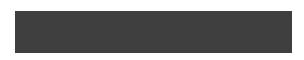 Beyond-Visual Logo